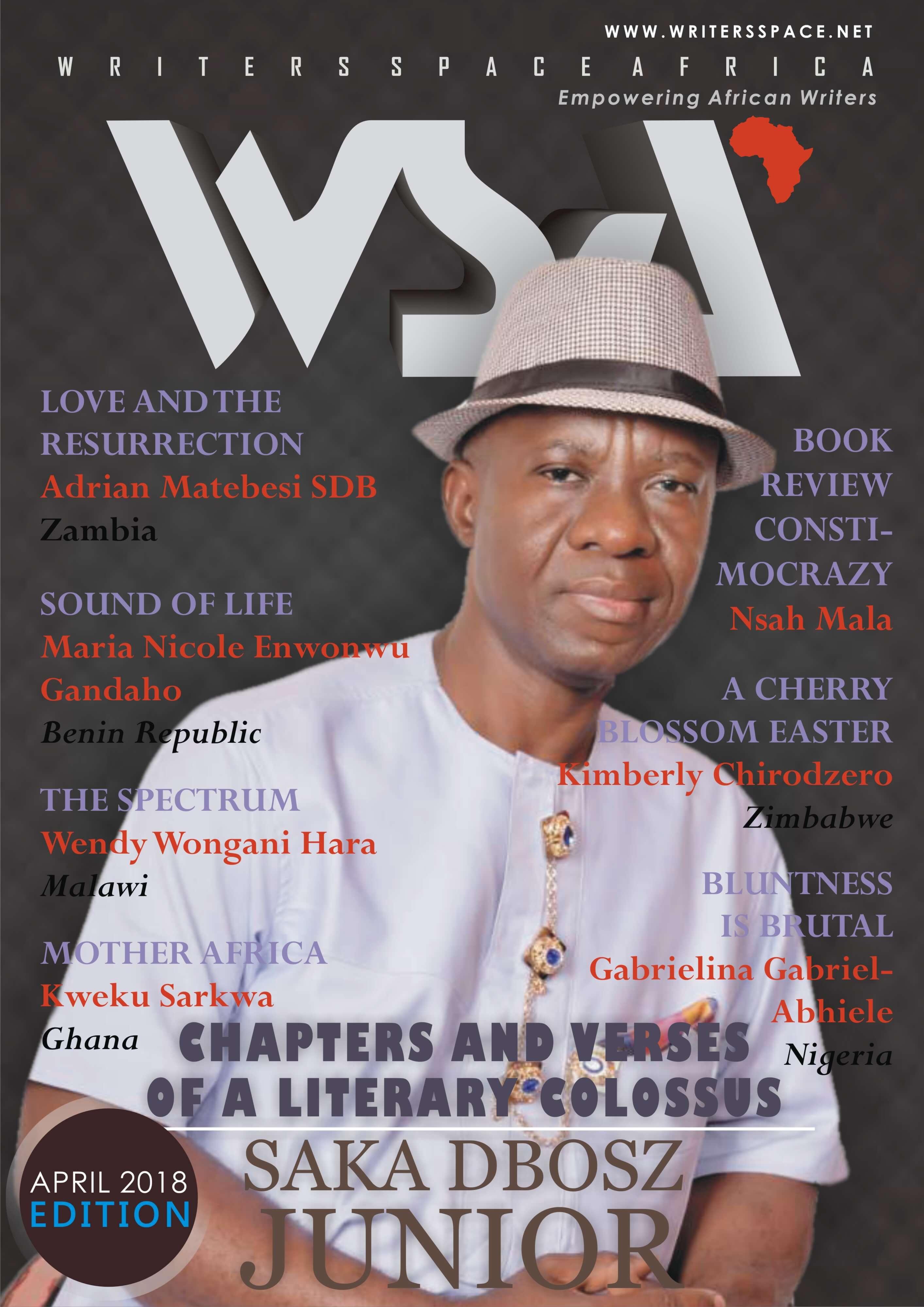 april-wsa-cover