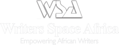 Writers Space Africa